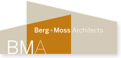 Berg + Moss Architects