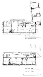 Snellman Plan